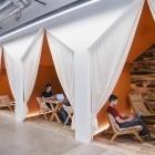 หางาน สมัครงาน Airbnb 6