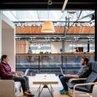 หางาน สมัครงาน Airbnb 14