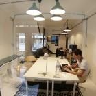หางาน สมัครงาน ALIP Studio 5