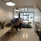 หางาน สมัครงาน ALIP Studio 2