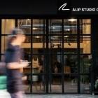 หางาน สมัครงาน ALIP Studio 1