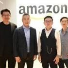 หางาน สมัครงาน Amazon Web Services Thailand 2