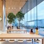 หางาน สมัครงาน Apple Thailand 5