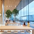 apply job Apple Thailand 5