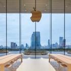 apply job Apple Thailand 3