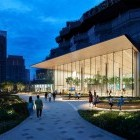 หางาน สมัครงาน Apple Thailand 2
