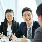 หางาน สมัครงาน Artemis South East Asia Recruitment 2