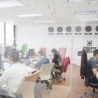 หางาน สมัครงาน Asia Internship Program AIP 5