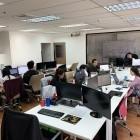 หางาน สมัครงาน Asia Internship Program AIP 8