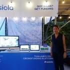 หางาน สมัครงาน Asiola 3