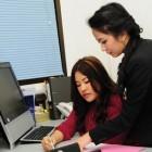 หางาน สมัครงาน แอสซิส อินเตอร์เนชั่นแนล 3
