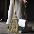 หางาน สมัครงาน Baan Boon Brooms 3