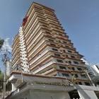 หางาน สมัครงาน Bangkapi Mansion 2
