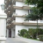 หางาน สมัครงาน Bangkapi Mansion 3