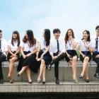 หางาน สมัครงาน ธนาคารกรุงเทพ 5
