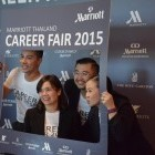 apply job Bangkok Marriott Marquis Queen s Park 14
