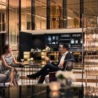 apply job Bangkok Marriott Marquis Queen s Park 2