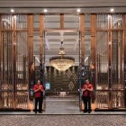 apply job Bangkok Marriott Marquis Queen s Park 10