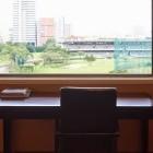 หางาน สมัครงาน บริษัท สำนักงานกฎหมาย เบญจมา อภัยวงศ์ จำกัด 6