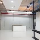 หางาน สมัครงาน Besser Display Technology Thailand 4