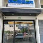 หางาน สมัครงาน Besser Display Technology Thailand 1