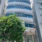 หางาน สมัครงาน Bieffe Thailand 1
