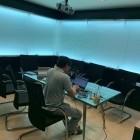 หางาน สมัครงาน Bieffe Thailand 3