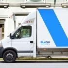 หางาน สมัครงาน Bluepay 3