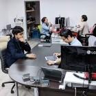 หางาน สมัครงาน บอนด์ อินโนเวนเจอร์ 2
