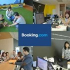 apply job Booking 1
