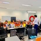 หางาน สมัครงาน Boost Thailand 1