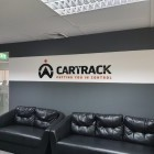 apply job Cartrack Technologies Thailand 1