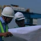 หางาน สมัครงาน ช.การช่าง 9