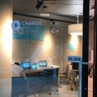 หางาน สมัครงาน CHARGESPOT Thailand 3