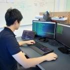 หางาน สมัครงาน Codemonday 1