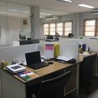 หางาน สมัครงาน คอมเทค อินเตอร์เทรด จำกัด 4
