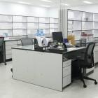 หางาน สมัครงาน Cosmax Thailand 2
