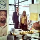 หางาน สมัครงาน Dell Computer Thailand Dell Coporation 1