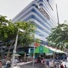 หางาน สมัครงาน Discover the World Thailand 1