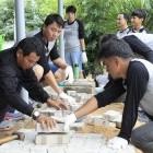 หางาน สมัครงาน ดาวเคมิคอล ประเทศไทย จำกัด 4