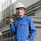 หางาน สมัครงาน ดาวเคมิคอล ประเทศไทย จำกัด 3
