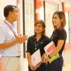 หางาน สมัครงาน ดาวเคมิคอล ประเทศไทย จำกัด 7