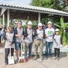 หางาน สมัครงาน ดาวเคมิคอล ประเทศไทย จำกัด 6