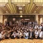 หางาน สมัครงาน ดาวเคมิคอล ประเทศไทย จำกัด 9