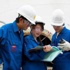 หางาน สมัครงาน ดาวเคมิคอล ประเทศไทย จำกัด 5
