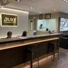 apply job Duke Language School 3