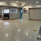 apply job Duke Language School 2