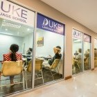 apply job Duke Language School 5