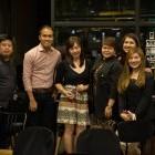 หางาน สมัครงาน Ematic Solutions 13