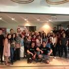 หางาน สมัครงาน Ematic Solutions 11